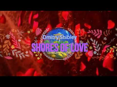 Shores of Love