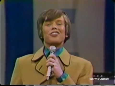 Herman's Hermits   There's A Kind Of Hush