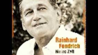 Rainhard Fendrich - Abschied