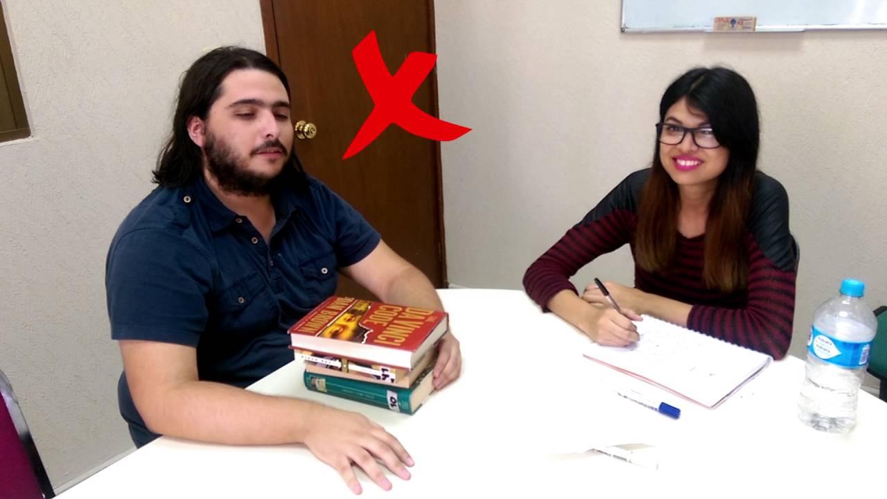 Good Student Vs Bad Student - Youtube-9149