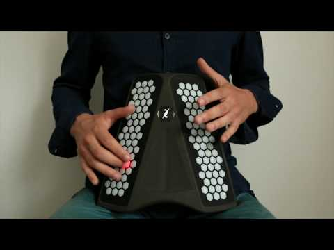 The Real Slim Shady - Eminem dualo cover | More Than a Launchpad