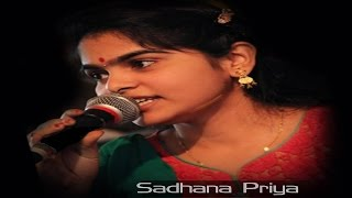 Ayyappa swamy telugu CD yellamma song by sadhana priya