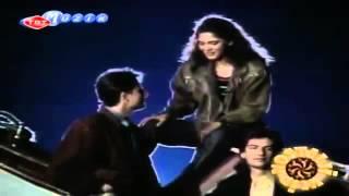 İzel & Çelik & Ercan Dönmelisin 1991