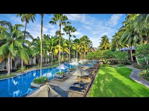 Superpromo Phuket, paradijs op aarde!