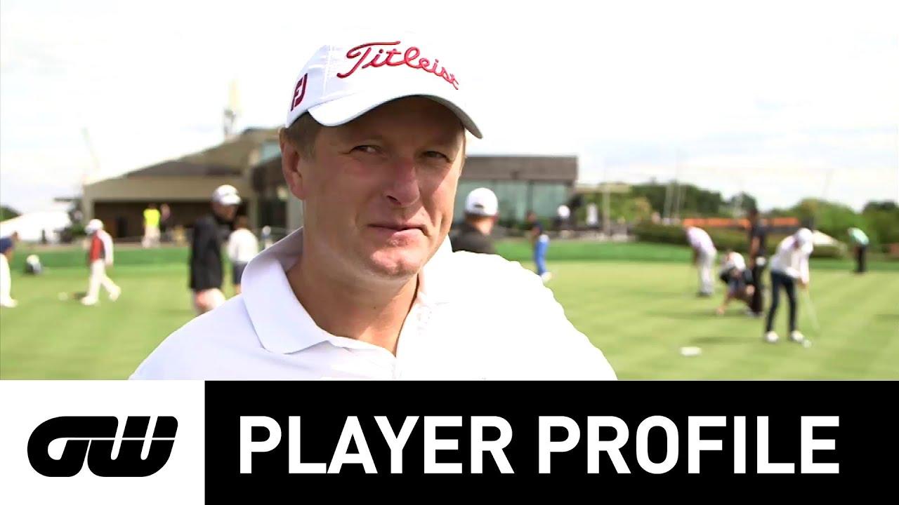 GW Player Profile Yevgeny Kafelnikov