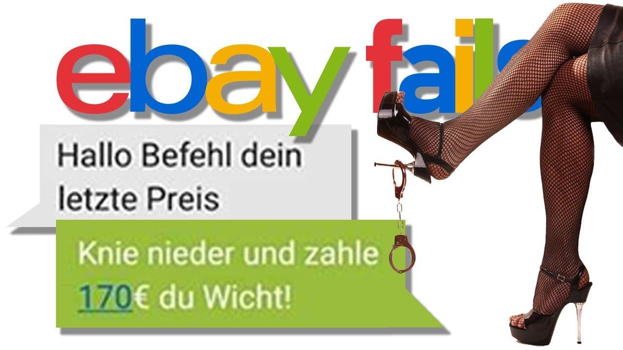 Ebay Kleinanzeigen Fsk 18 Umgehen
