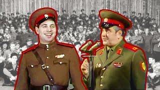 34 Vasya Vasilyok 34 The Red Army Choir 1965
