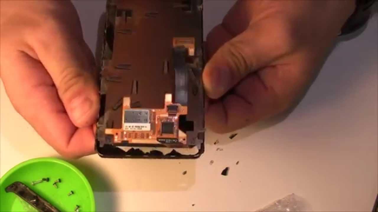 Бесплатные объявления о продаже мобильных телефонов motorola razr v3i, razr2 v9, razr maxx в томске. Motorola m3788 dual band. Motorola v635.