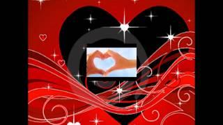 Frases amorosas para conquistar y enamorar