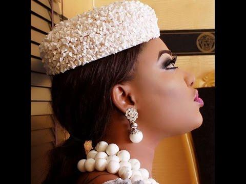 Download OYINLADUN - Latest Yoruba Movie 2016 | PREMUIM