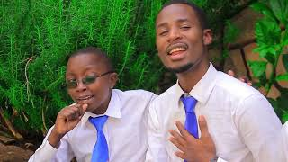 OMOSANI BY THE REVIVERS MINISTERS - KISII. FILMED BY MARKZON MEDIA CENTREE