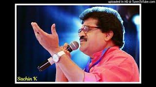 വിട ചൊല്ലി അകലുന്ന പകലോ.....Vida Cholli Akalunna Pakalo.....(Sachin)