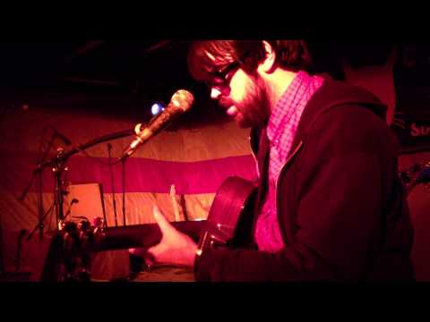 Thomas Trussell: Live at The Nick 4