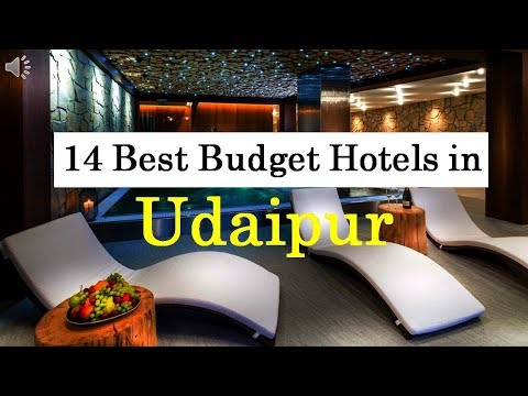 14 Best Budget Hotels In Udaipur