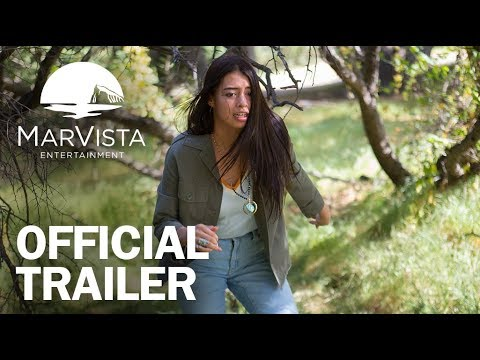 Only Mine - Official Trailer - MarVista Entertainment