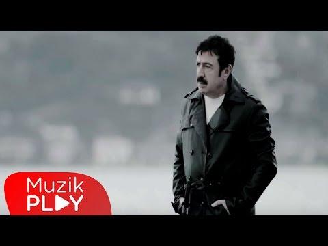 Ahmet Selçuk İlkan 40.Yıl Unutulmayan Şarkılar sözleri
