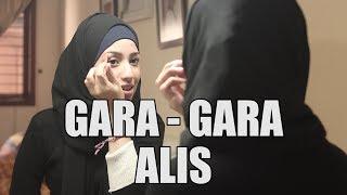 KOMPILASI 7 VIDEO INSTAGRAM DUO HARBATAH