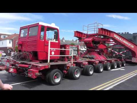 ABNORMAL LOAD LEEDS 17 7 16 mp4