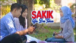 [3.95 MB] Sri Fayola - Sakik Bia Den Tahan (Pop Minang)