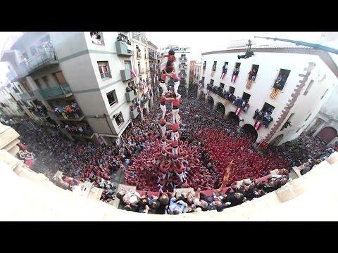 360Video | Spain