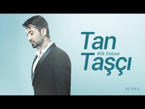 Tan Taşçı ft. Gözde Rişvanoğlu - Profesör (Jazz Vers. - Official Video)