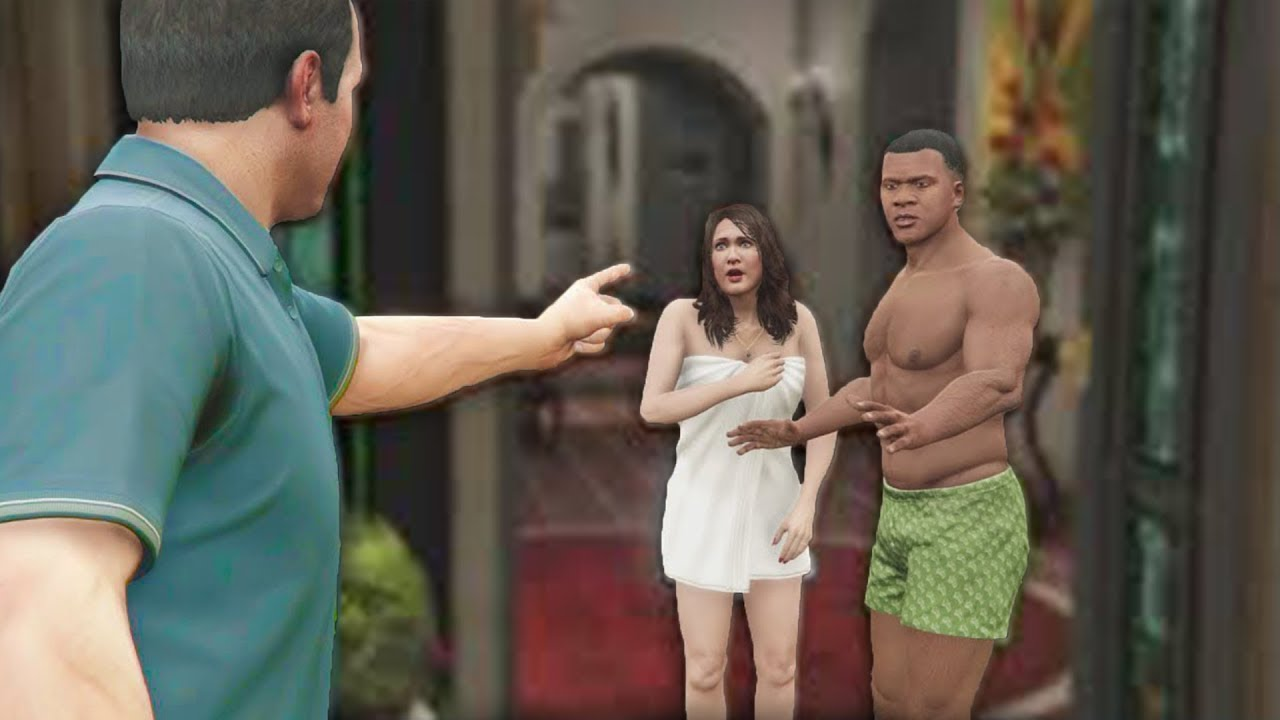 10 Easter Eggs You Were NEVER MEANT TO FIND in GTA 5
