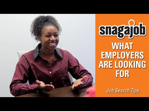 job-search-tips-(part-2):-what-employers-are-looking-for