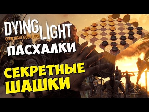 SCP-087-B Kuplinov Mod КУПЛИНОВ ИСПУГАЛСЯ КУПЛИНОВА ИНДИ