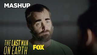 What Does Tandy Know? | Season 4 | THE LAST MAN ON EARTH
