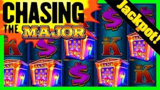 ✴✴✴ AS IT HAPPENS! ✴✴✴LANDING ALL 5 Bonus Symbols On Piggy Bankin' Slot Machine! JACKPOT Hand Pay!