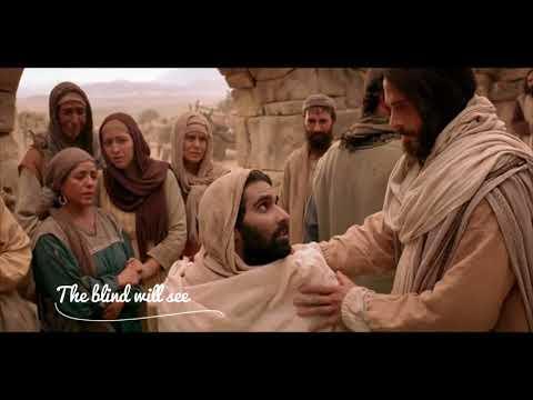 KRISTINE W   MARY DID YOU KNOW   WITH LYRICS