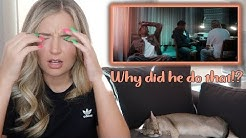 Young Thug - The London ft. J. Cole & Travis Scott | MUSIC VIDEO REACTION