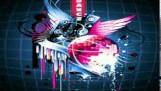 YouTube          Best House Music 2010 Arabic Songs   Club Hits  Part  5