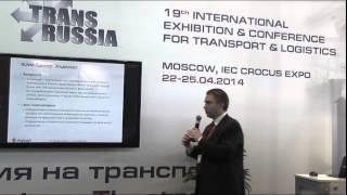 видео Вопрос 3 Методы прогнозирования при оптимизации