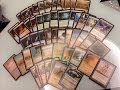 Selling Counterfeit Magic Cards to Pay for College
