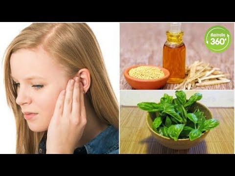 6-home-remedies-to-help-reduce-tinnitus---australia-360