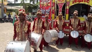 Samrat banjo madhan mo 9764338536*7028217361