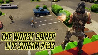 ✅ PLAYING WITH SUBS!! FORTNITE XBOX SEMI PRO ! 150+ WINS!!!!!!!