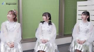 影片提供:株式会社ソニー・ミュージックレーベルズ.