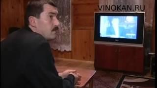 ТелеТузики или итоги недели глазами Виноградова