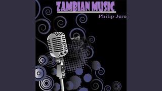 Zambian Music, Pt. 8