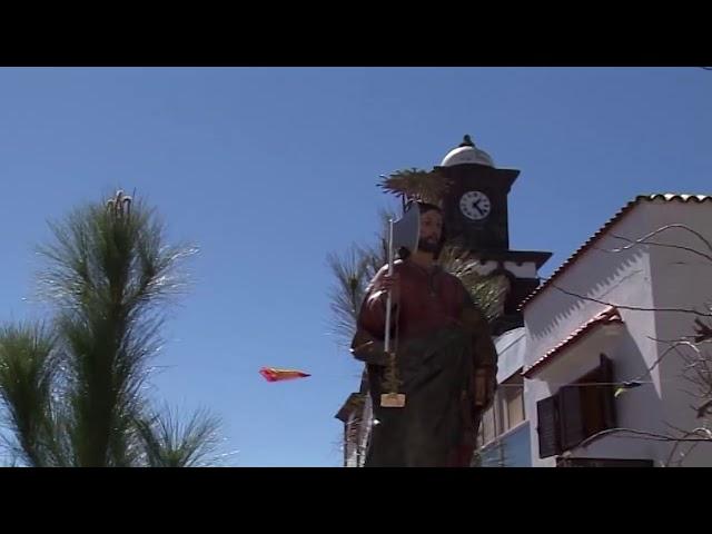 Día Internacional del Medio Ambiente. Ayuntamiento de Artenara.