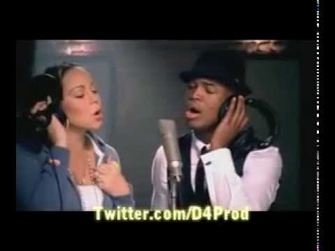 Angels Cry by Mariah Carey and Ne-Yo 2010 (OFFICIAL MUSIC VIDEO) mp3