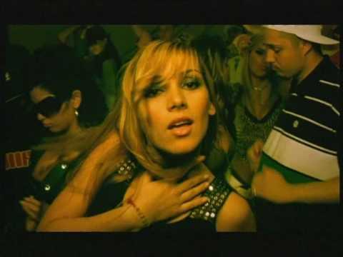 B.U.G. Mafia - Pantelimonu' Petrece (feat. Adriana Vlad) (Prod. Tata Vlad) (Videoclip)