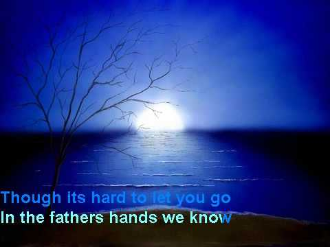 download FRIENDS BY MICHAEL W SMITH