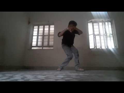 Mohit ka new  best dance in phulera
