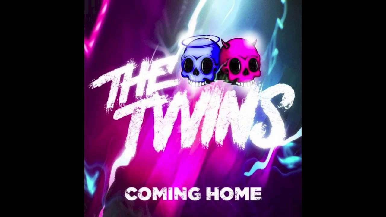 Download The Twins - Coming Home (Bass Kleph Remix)