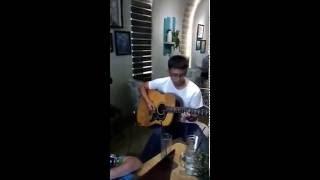 Webketoan chuẩn bi cho Acoustic Guitar 6 Sài gòn những mùa nhớ