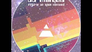 88 Marquis - Apollo Road (Fridley Twister rmx by Boreal Network)