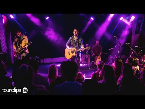 Adelaide, Australia | Feb 3, 2019 | Boyce Avenue Tour Clips